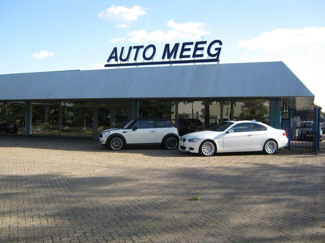 BMW 7-Serie 2.8 I 728 AUT