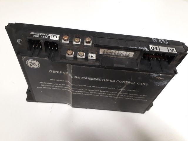 EV100 IC3645EV